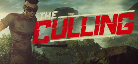 Imagen 11 de The Culling para Xbox One