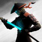 Carátula Shadow Fight 3 para iPhone