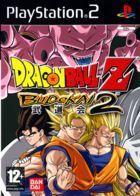 Dragon Ball Z: Budokai 2 para GameCube