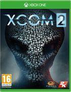 XCOM 2 para Xbox One
