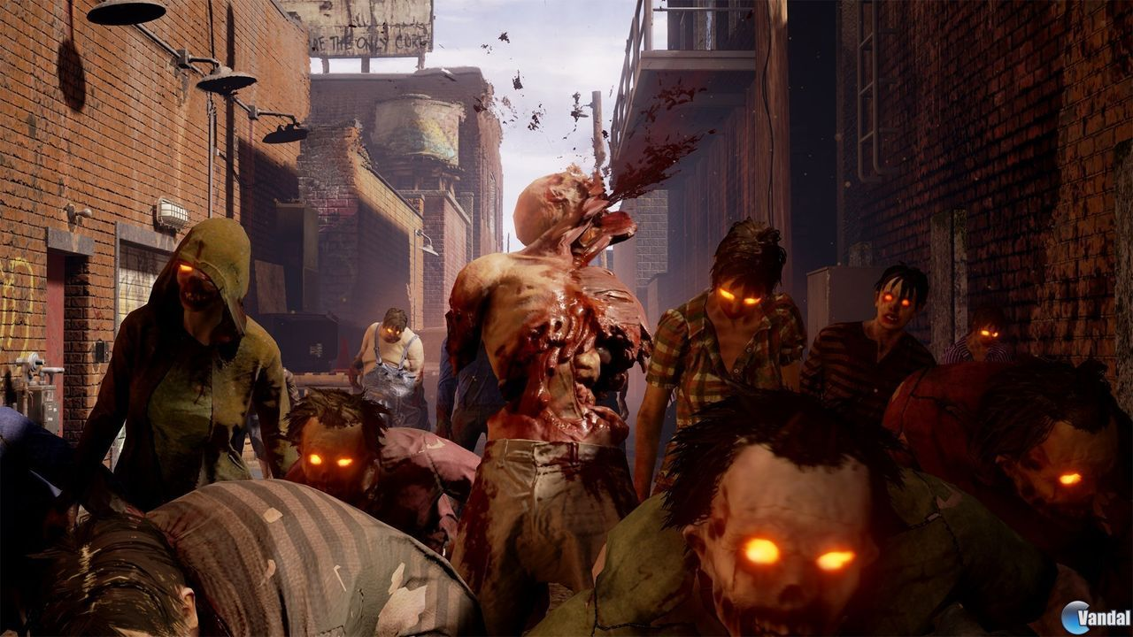 State of Decay 2 prescindirá de micropagos, según confirma Undead Labs