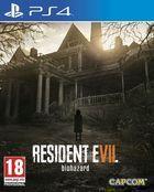 Resident Evil 7 para PlayStation 4