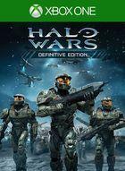 Halo Wars: Definitive Edition para Xbox One