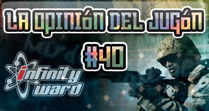¿Cómo afectará la fuga de cerebros de Infinity Ward a la serie Call of Duty?