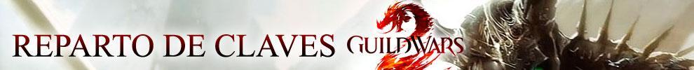 Trial Weekend Guild Wars 2