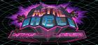 Carátula Metal Shell: Neon Pulse para Ordenador