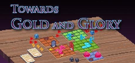 Imagen 6 de Towards Gold and Glory para Ordenador