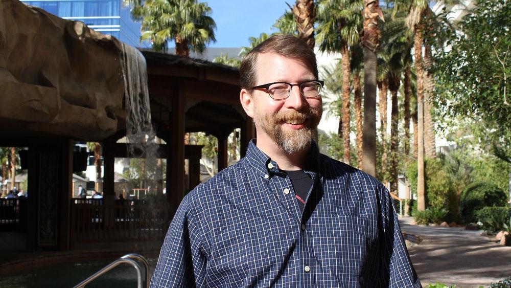 Kevin Bruner, co-fondateur de Telltale Games, a été surpris par la fermeture