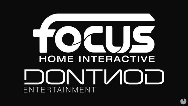 Dontnod and Focus Home Interactive announce new collaboration