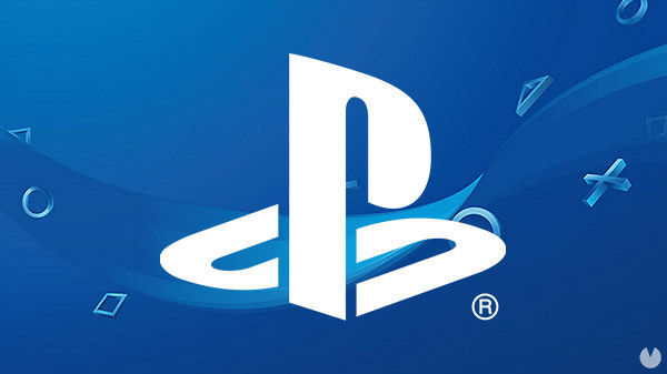 Sony confirms that the PlayStation 5 won