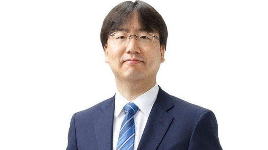 Nintendo believes that many years away from the game in the cloud is relevant
