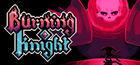 Carátula Burning Knight para Ordenador