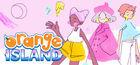 Carátula Orange Island para Ordenador