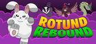 Carátula Rotund Rebound para Ordenador