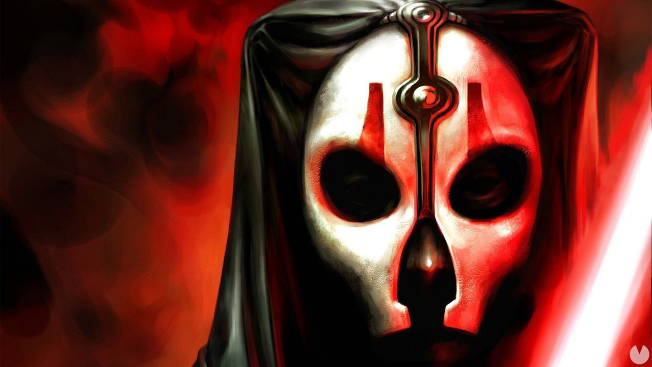Star Wars KOTOR Remake cambiará su sistema de combate por la acción, según un insider