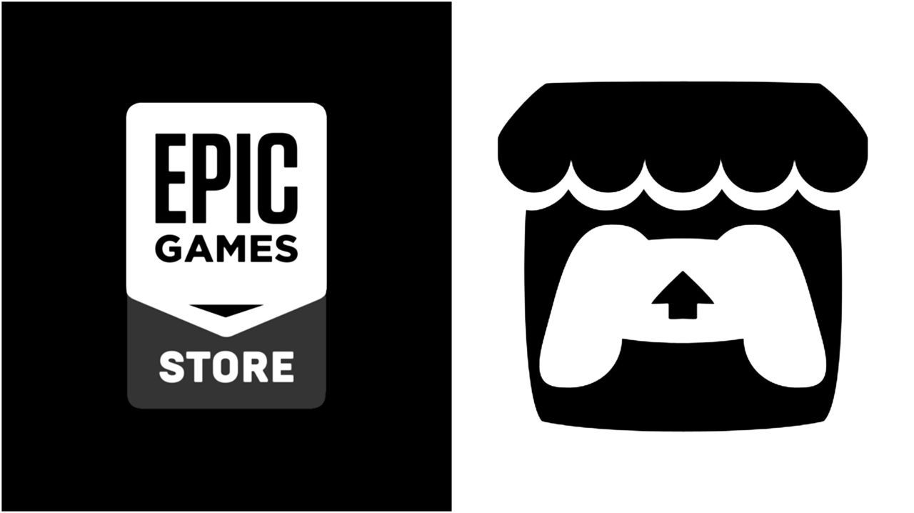 Epic Games Store agrega a su tienda la plataforma indie Itch.io