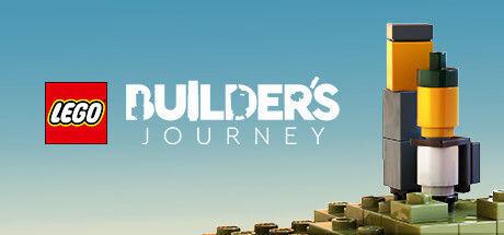 LEGO Builder's Journey llegará a Nintendo Switch y PC el 22 de junio