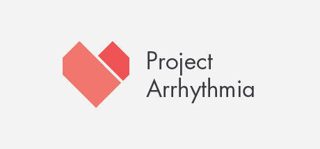 Imagen 9 de Project Arrhythmia para Ordenador