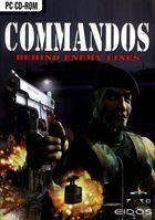 Commandos para Ordenador