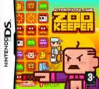 Zoo Keeper para Nintendo DS
