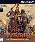 Age of Empires para Ordenador