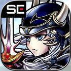Carátula Dissidia Final Fantasy: Opera Omnia para iPhone