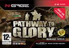 Pathway to Glory para N-Gage