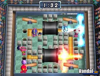 jeux vidéos... 200562161649_2