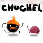 Carátula Chuchel para Android