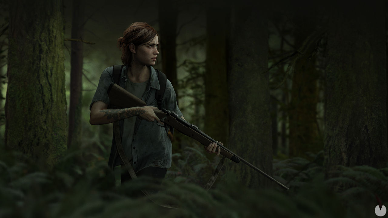 Sony shows The Last of Us Part II behind closed doors; would be launched on the 21 April