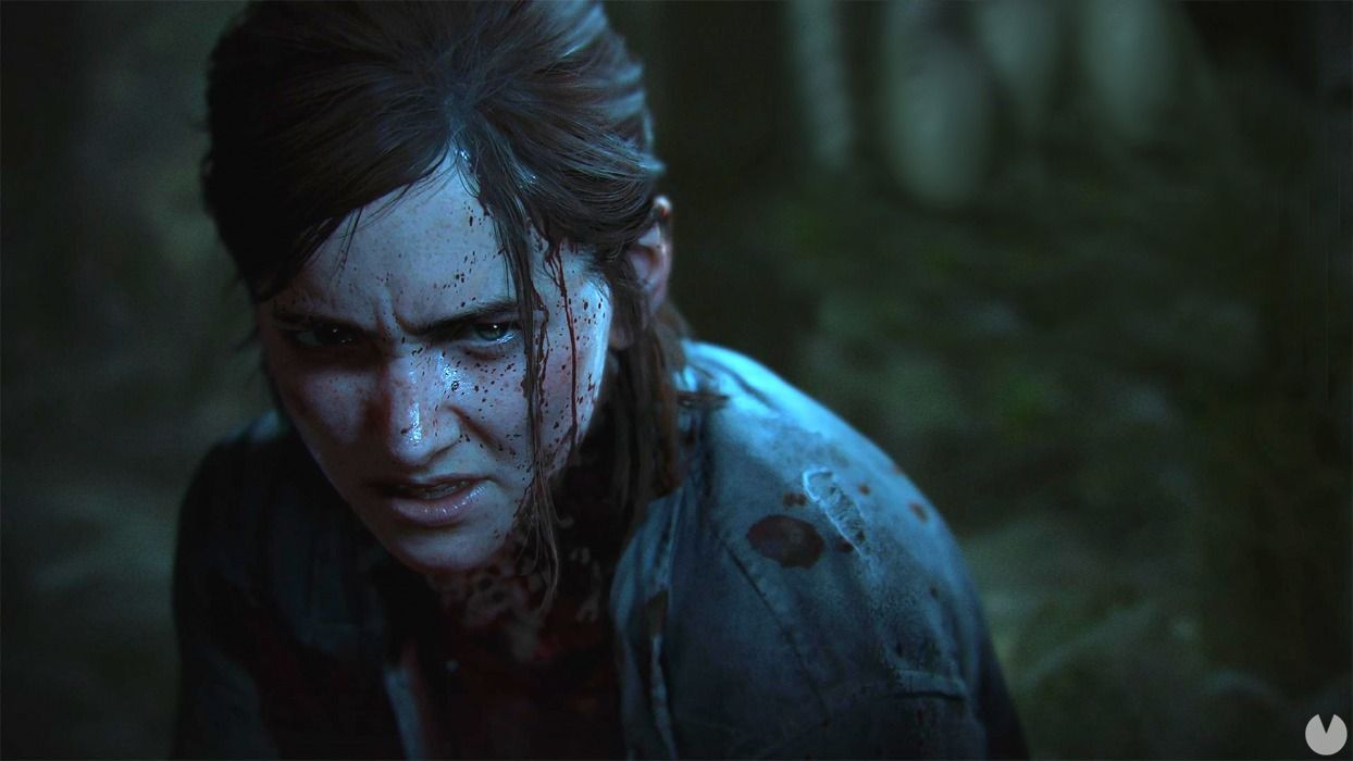 The Last of Us 2: All the characters in the game will have heart rate