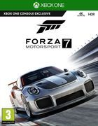Forza Motorsport 7 para Xbox One