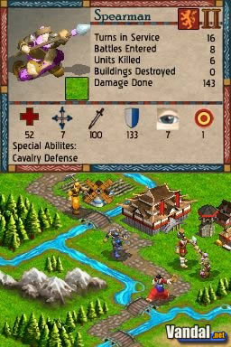 Age of Empires 2: The Age of Kings [NDS]  - Juegos Pc Games - Lemou's Links - Juegos PC Gratis en Descarga Directa
