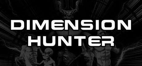 Imagen 8 de Dimension Hunter para Ordenador