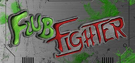 Imagen 7 de Flub Fighter para Ordenador