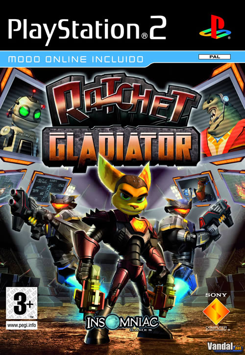 Base De Datos De Meri Los 1001 Juegos De Playstation 2 Pagina 13