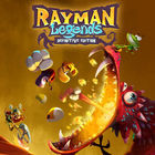 Rayman Legends: Definitive Edition para Nintendo Switch