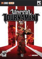 Unreal Tournament 3 para Ordenador