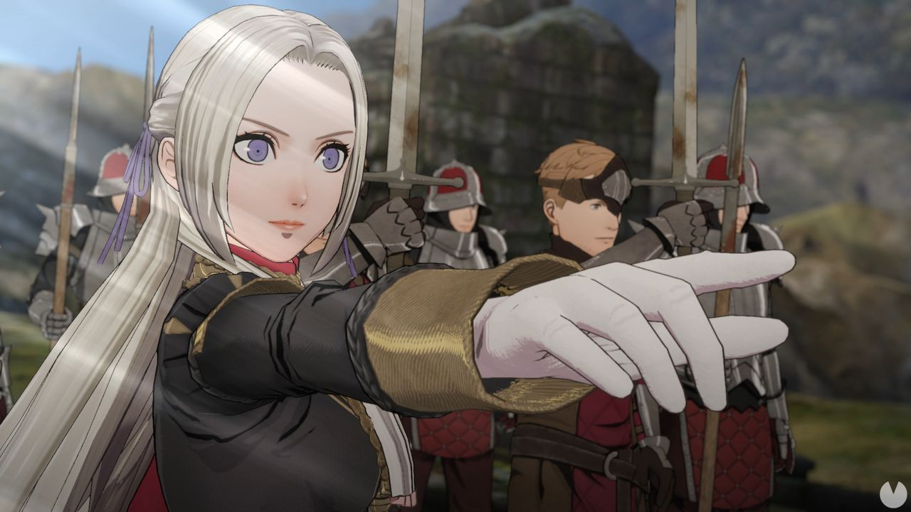 fire-emblem-three-houses-20192201053880_