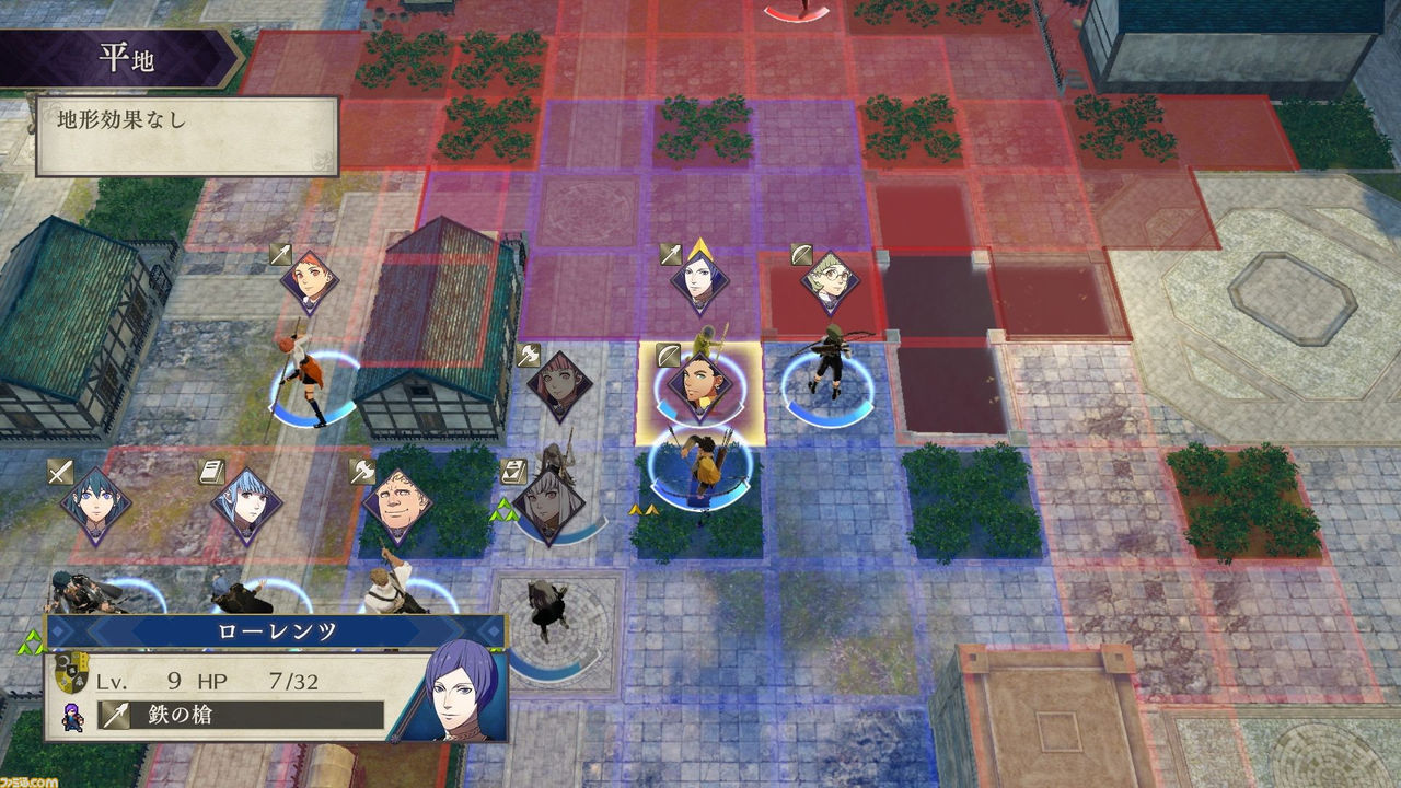 fire-emblem-three-houses-2019521129787_8