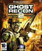 Tom Clancy's Ghost Recon 2: Summit Strike para Xbox