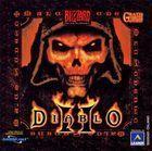 Diablo II para Ordenador