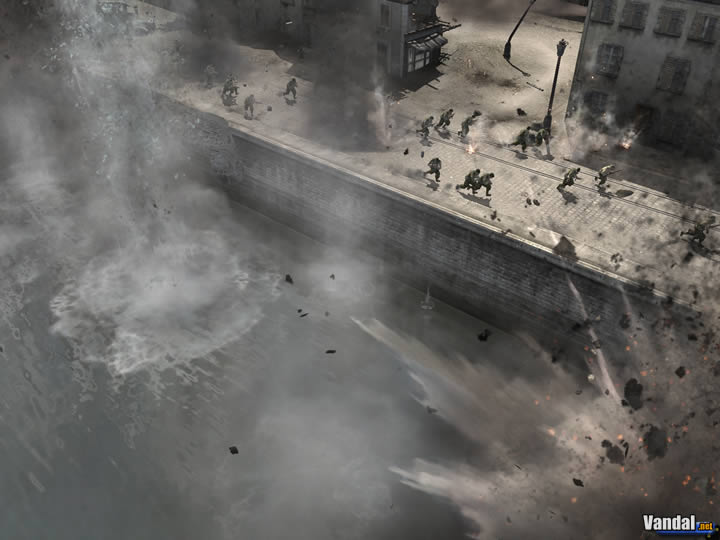 Company of Heroes (Only for PC) 200651420544_2
