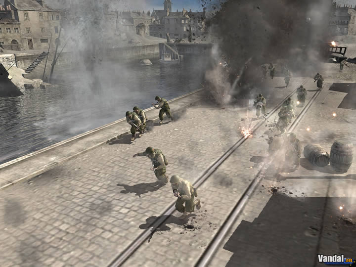 Company of Heroes (Only for PC) 200651420544_3