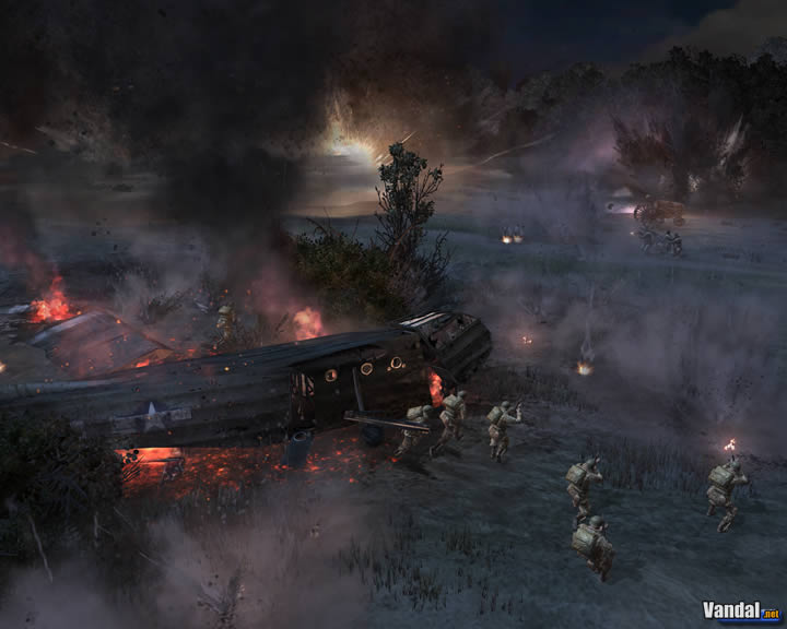 Company of Heroes (Only for PC) 200651420544_4