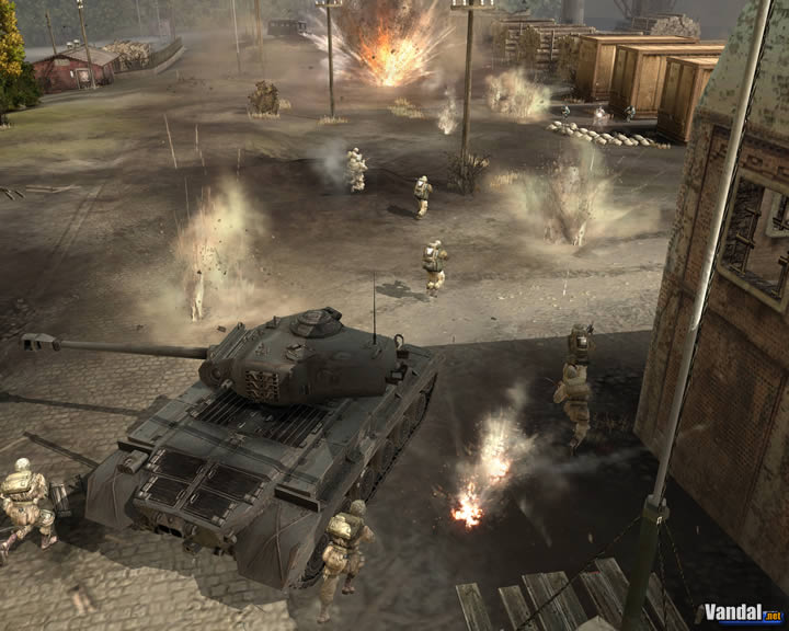 Company of Heroes (Only for PC) 200651420544_5