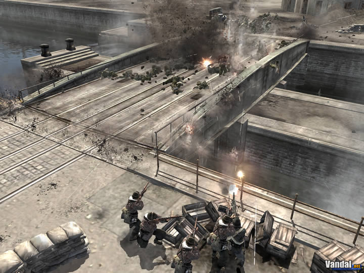 Company of Heroes (Only for PC) 200651420544_6