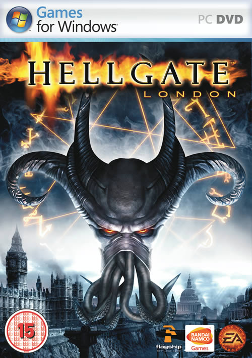 HellGate: London 20071113175741_1