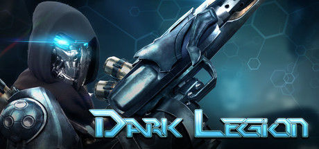 Imagen 14 de Dark Legion VR para Ordenador