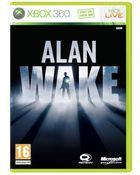Alan Wake para Xbox 360